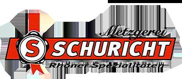 Metzgerei Schuricht